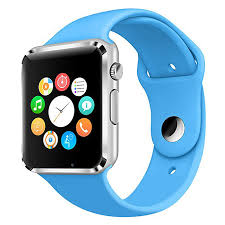 Teclast T11 II 2 5D MTK2502 Bluetooth Smart Watch for iOS Android WP