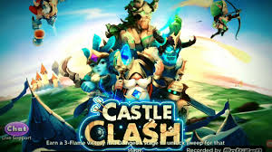 Pumpkin Duke Castle Clash Hack by Castle Clash How To Get 4 Legendary Hero With Only 5000 Gems