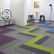 Berber Carpet Tiles Uk by Products Burmatex