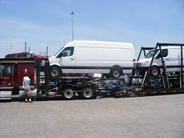 The World's Most Recently Posted Photos By Waggoners Trucking ... I20 Canton Truck Automotive The Worlds Most Recently Posted Photos By Waggoners Trucking Since 1951 Specialized Flatbed Service Across North America Best Photos Flickr Hive Mind Jan 23 2017indd Truck Trailer Transport Express Freight Logistic Diesel Mack Truckings Teresting Picssr Bruce Kerr Owner Llc Linkedin Aug9 220 Photographer Paul Schorn Driver Location Port Av3015 001 Waters Columbia Loa Absolute Auction Day 1 Onsite Live