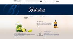 pernod ricard si e social bar premium la vitrine e commerce de pernod ricard ursofrench