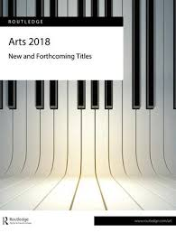 Tf Arts 2018 By SCIENTIFIC BOOKS INFORMATION