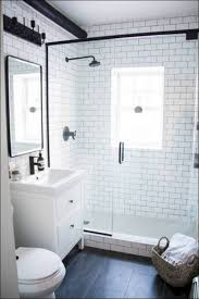 Bathroom: Small Bathroom Remodel Ideas Fresh Fresh And Stylish Small ... Small Bathroom Remodel Ideas Tim W Blog Small Bathroom Remodel Plans Minimalist Modern For Bathrooms Images Of 24 Best Remodels Gorgeous 55 Cool Master Alluring Price Renovation Shower Cost 31 You Beautiful Picture Remodeling With Regard To Redos On A Budget Diy Arstic Remodeled Design Choose Floor Plan Bath Materials Hgtv Quick Make Over Upgrade 111 Brilliant On A Livingmarchcom