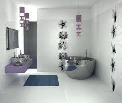 Home Depot Bathroom Tile Ideas by Cheerful Home Depot Bathroom Tile Ideas Small Bathroom Tile Ideas