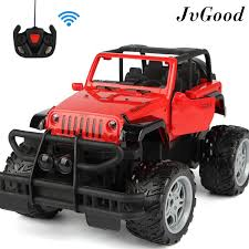 Buy Remote Control Cars | RC Vehicles | Lazada.sg Feiyue Fy10 Race 112 24g 4wd Brushed Rc Car Water Land Amphibious Rc Crazy How To Choose The Right Car Faest Trucks These Models Arent Just For Offroad Adventures Vintage Kyosho Usa 1 Electric 110th Scale Monster Cars Guide Radio Control Cheapest Reviews Truck Pt Pating Ru Rhyoutubecom Adventures Scale Trucks 14 Grave Digger Part 24c Gas Powered Traxxas 360341 Bigfoot Remote Blue Ebay Tamiya 110 Super Clod Buster Kit Towerhobbiescom Tractor Pulling Truck And Sled 4 Sale Tech Forums