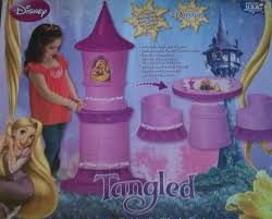 Amazon.com: Disney Tangled Transforming Castle Table And Chair Set: Baby Hgmil Evenflo Fava High Chair Y5806 Shopee Singapore Car Seat Installation Using The Locking Clip Youtube Phil And Teds Lobster Portable Pr Brand Sevenflosite Villa By The Castle Baby Equipment Amazoncom Little Ottoman Gliding Twill Green Safemax 3in1 Booster Shiloh Erta Sea Blue Almost New Car Seat Babies Kids Others On Carousell Diagtree Belt Strap Cover For