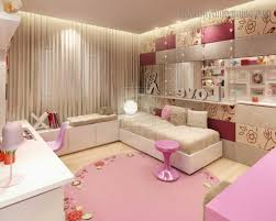 Pictures Girly Bedroom Design Q12AB