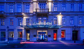 hotel meridien oran contact le méridien media centre