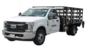 100 Rent Ryder Truck Enterprise Al Ct Used Stake Bed For Sale In