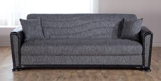 Istikbal Fantasy Sofa Bed by Alfa Diego Gray Convertible Sofa Bed By Sunset