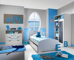 id e couleur chambre b b gar on stunning idee couleur chambre garcon photos amazing house design