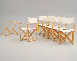 Mogens Koch, A Set Of Six Beech And Canvas 'MK16' Folding Chairs ... Best Rated In Camping Chairs Helpful Customer Reviews Amazoncom Set Of Six Folding Safari By Mogens Koch At 1stdibs How To Pick The Garden Table And Brand Feature Comfort Necsities For A Smooth Camping Trip Set Six Beech And Canvas Mk16 Folding Chairs Standard Wooden Chair No Assembly Need 99200 Hivemoderncom Heavy Duty Commercial Grade Oak Wood Beach Tables Fniture Sets Ikea Scdinavian Modern Ake Axelsson 24 Flash Nantucket 6 Piece Patio With Alps Mountaeering Steel Leisure Save 20
