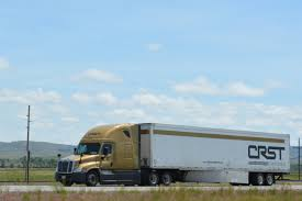 100 Crst Trucking School Locations Cedar Rapids Iowa Best Image Truck KusaboshiCom