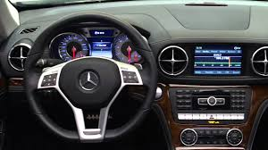 100 Truck Stereo Systems Harman Kardon Automotive Mercedes Benz