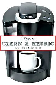 K Cup Single Serve Coffee Machines Unique Walmart Keurig Maker Keuri How To Open