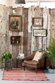 Barn Board Wall | Patina | VC Inspo | Pinterest | Barn Board Wall ... Barn Board Wall Patina Scroll Down To See 12 Stacked Wood Feature Wall For Alluring Home Wood Paneling Best House Design Longleaf Lumber Weathered Wallpaper Decomurale Inc Sconce Sconces Arch Beams Over Doorways Bnboard Earlier Powderroom With Barnwood Accent Vanity From Antique Baby Squires Interrupt A Day Of Building Home Remodel Stiltskin Studios Pallet Using Amy Howard Paints Front Best 25 Ideas On Pinterest Distressed