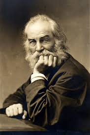 Walt Whitman The Wound Dresser Meaning by My Dear Boy Love Letters Through The Centuries By Ri Https