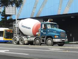 Cement Truck Jobs - Best Truck 2018 Odyssey Auto Air Electrics Mobile Truck Autoelectric Services Bellevue Accident Lawyers Crash Injury Attorney Otr December 2018 By Over The Road Magazine Issuu Fvl 140m Kenworth Lineberge Trucking 77 Lady Sophia Peterb Flickr Daf Trucks Uk On Twitter Hanson_uk Trials A Cf 6x2 Mid Yorkshire Spectacular 2006 2007 2008 Hansen Shipping Intertional Forwarders Of Heavy Machinery A40 Near Gloucester Completed In Hanson Major Projects Trailers Custon Built Semi Dump Youtube C2c Corps Dependable Hauling Tue 327 I29 Rest Area Missouri Valley Ia Ooida Calls Bill To Open Inrstate Trucking Younger Drivers