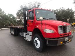 Freightliner Flatbed Trucks In Tampa, FL For Sale ▷ Used Trucks On ... Picture 34 Of 50 Food Truck Sink Fresh Built For Sale Gmc P60 For Tampa Bay Trucks Enterprise Car Sales Certified Used Cars Suvs Tsi Lifted Specialty Vehicles Sale In Florida Cheapest Prices On A Ford F350 Fl New Nissan In 2018 Frontier And Titan Cajun Cuisine Roaming Hunger Toyota Dealership Serving Brandon Wesley Fleet F150 Dick Norris Buick Palm Harbor St Petersburg