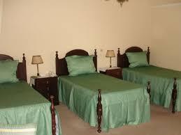 chambre familiale londres chambres pensão londres