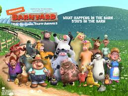 Barnyard (2006) Full Movie Hindi Dual Audio BluRay [HD] - MovieApes All Dark Side Of The Show Innocent Enjoy It The Real Story Lets Play Dora Explorer Bnyard Buddies Part 1 Ps1 Youtube Back At Cowman Uddered Avenger Dvd Amazoncouk Ts Shure Animals Jumbo Floor Puzzle Farm Super Puzzles For Kids Android Apps On Google Movie Wallpapers Wallpapersin4knet 2006 Full Hindi Dual Audio Bluray Hd Movieapes Free Boogie Slot Online Amaya Casino Slots Coversboxsk High Quality Blueray Triple
