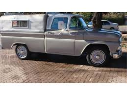 1962 Chevrolet C10 For Sale | ClassicCars.com | CC-1117138 1962 Chevrolet C10 Auto Barn Classic Cars Youtube Step Side Pickup For Sale Chevy Hydrotuned Hydrotunes K10 Volo Museum 1 Print Image Custom Truck Truck Stepside 1960 1965 Pickups Pinterest Ck For Sale Near Cadillac Michigan 49601 2019 Dyler Daily Driver With A Great Story Video 4x4 Trucks