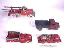 Hubley Cast Iron Pickup And Fire Trucks For Sale - Antique Toys For Sale Keystone Fire Water Tower Ladder Truck Original For Salesold Apparatus Sale Category Spmfaaorg Page 4 6 Vintage British Engine Stock Photos Antique For Image And Candle Victimassistorg 1928 Ahrensfox Ns4 Sale Hemmings Motor News Greenwood Emergency Vehicles San Francisco Trucks Seeking A Home Nbc Bay Area Ertl Diecast Oil Sold Toys Adieu To Our Ofba Lake Bentons Old 1938 Chevrolet Fire Truck Old Carstrucks