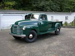 1949 Chevy Truck Restoration - Truck Pictures Chevy Rat Rod Patina Hotrod Custom Pickup Ratrod 1949 Chevrolet Panel Track Chev 1950 Panal Delivery Van In Nostalgia On Wheels Gabes 1947 Chevy Deluxe Truck All 3800 Old Photos Collection Stock Photo Image Of Blue 58886 1956 Panel Truck Trucks Pinterest Pickup Hot Rod Network Matt Riley Stairs Cumminspowered 3100 Buy This Wisconsin Crush It On Tinder Dates Classic For Sale Classiccarscom Clean Panel Truck Vehicle Woody Street Rods Custom Interiors