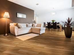 floor oak floor tiles imposing on floor chic wood oak tile 19 oak