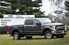 Inspirational Diesel Trucks Erie - 7th And Pattison Champion Ford Sales New Dealership In Erie Pa 16506 Pennsylvania Hyundai Dave Hallman Oil City Used Cars Meadville Papreowned Autos Pennsylvaniaauto Linex Trucks Jamestown Ny Warren Cdjr 2015 In For Sale On Buyllsearch 175th Anniversary Of The County Fair Vintage 2012 E350 13 From 15225 2017 Fisher Plows Low Profile 800 Cu Ft Spreaders 2018 Ram 1500 For Sale Near Lease Or Truck Lettering Erie Pa Archives Powersportswrapscom Polycaster 7 15 Yd Community Chevrolet Inc Is A Dealer And New Car