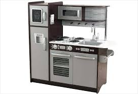 jeux de cuisine pour enfants grande cuisine pour enfant grande cuisine pour enfant cuisinart