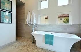 bathtubs compact bootzcast porcelain on steel tub reviews 12