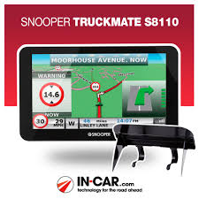 Snooper SAT Nav | EBay Snooper Truckmate Pro Sc5800 Dvr Hd Dash Cam Uk Europe Truck Hgv Invesgation Continues After Deadly Truck Crash On I84 Wbrc Contractor Dies Tips Over Onramp For I84e In West Friday Photo Snooping Under Bridges Transportation Blog Do You Know How To Operate The Mobile Bridge Inspection Platform Nav Liverpool Merseyside Gumtree Opened Into Fatal Accident In Hartford Underbridge Inspection Unit For Sale Crane Kansas City Bridge Inspector Killed When Tips Ramp A75 Ubiu Bdiggers