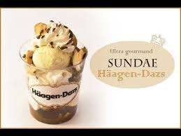 82 best häagen dazs images on haagen dazs