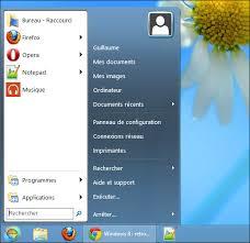 bureau windows 7 sur windows 8 windows xp mode on windows 7 home edition