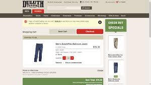 Duluth Trading Company Coupon Code Free Shipping : Coupon ... Coupon Code Mixbook Duluth Trading Company Outlet Pack Promotional Codes Plaza Garibaldi Menu Co The Italian Store Arlington Post Coupon United Ticket Promo For Bealls Great Smoky Railroad Uber Airport Oneida Free Shipping How To Get A Airbnb Discount Grocery 60 Off Clearance Bushcraft Usa Forums Bcbg Sale Commonwealth Seniors Health Card Benefits Vic Camo Gym Mossy Honda Target Discount Glitch Promotion Jtv