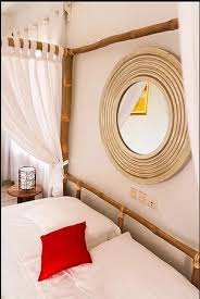chambre d hote 駱is piscine 洛美ahome maison d hotes的图片 tripadvisor
