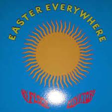 Thirteenth Floor Elevators Slip Inside This House by 13th Floor Elevators Easter Everywhere Vinyl Lp Album At Discogs