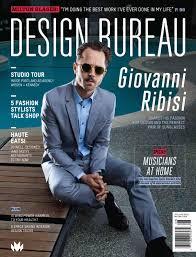design bureau magazine design bureau issue 12 by alarm press issuu