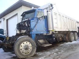 100 Peterbilt Dump Truck For Sale USED 2005 PETERBILT 357 FOR SALE 2224