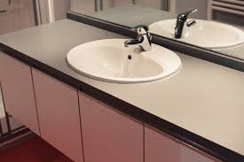 meuble de cuisine dans salle de bain meuble de salle de bain diy