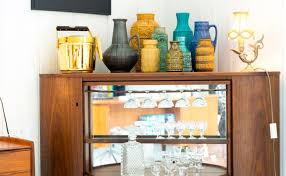 Bar : How To Design Modern Bar Cabinet Beautiful Wine Bar Cabinet ... Home Bar Designs Pictures Webbkyrkancom Decor Lightandwiregallerycom Bar In House Design Stunning Room How To 35 Best Ideas Pub And Basements With Build A Simple On Category Bars Modern Cabinet Beautiful Wine Cheap Tips Your Own Idolza Of Great Western Custom