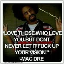 18 best rip macdre images on pinterest mac dre hiphop and rapper