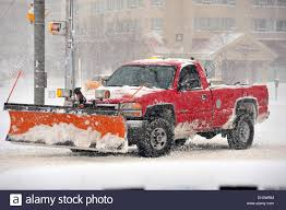 100 How To Plow Snow With A Truck Plow Pickup Stock Photos Plow Pickup