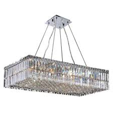 Dining Room Chandeliers For Sale Modern Swag Ceiling Light Fixture Best