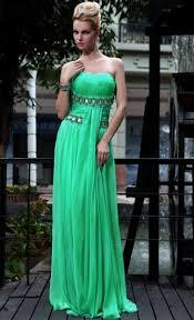 long green dresses cocktail dresses 2016
