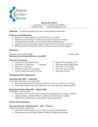 Sample Pharmacy Technician Resume - How To Draft A Technician ... Otis Elevator Resume Samples Velvet Jobs Free Professional Templates From Myperftresumecom 2019 You Can Download Quickly Novorsum Bcom At Sample Ideas Draft Cv Maker Template Online 7k Formatswith Examples And Formatting Tips Formats Jobscan Veteran Letter Gallery Business Development Cover How To Draft A 125 Example Rumes Resumecom 70 Two Page Wwwautoalbuminfo Objective In A Lovely What Is