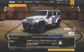 Jeep Introduces