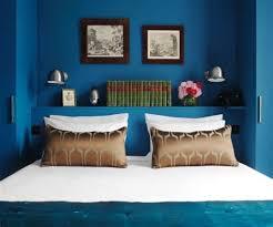 bleu chambre exceptional chambre garcon bleu turquoise 12 arbre genealogique