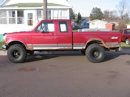 Cheap Lift For A 1987 F150? - Ford F150 Forum - Community Of Ford ... Rustfree Oowner 1987 Ford F350 Crew Cab New To Me F150 4x4 Forum 9 Rare Special Edition Trucks Fordtrucks Super Fascating Ford Pickup 4wd Automatic 3speed Original Truck Fseries Sales Brochure 87 Xl Xlt For Sale Classiccarscom Cc11861 Sale In Stony Hill St Andrew Kingston St Andrew 8791 Truck Heater Core Replacement F Series Bricknose F250 Stkd5852 Augator Sacramento Ca F800 Tpi